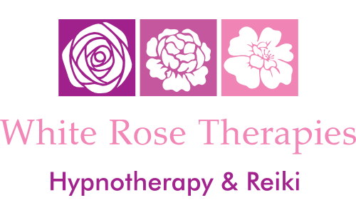 White Rose Therapies