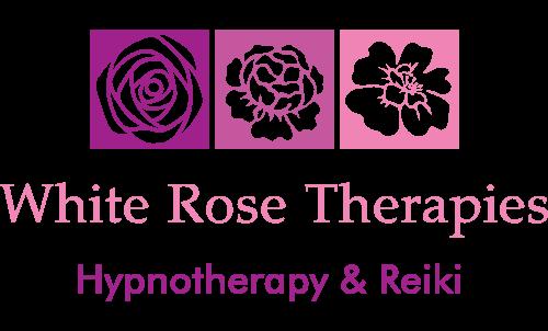 White Rose Therapies